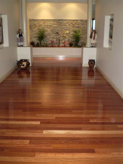 29 best images about floors on pinterest scarlet bamboo lumber and grey