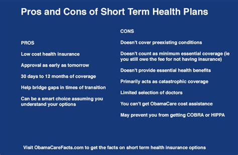supplement your income meaning term health insurance