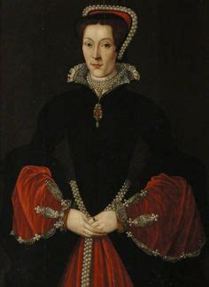file lady elizabeth pope by robert peake jpg wikimedia commons 1000 images about black dresses 16th c english on