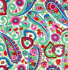 25 off tanya whelan and jennifer paganelli fabric and patterns