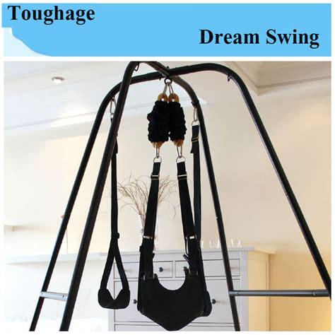 the swing sex position nylon hammock chair reviews online shopping nylon