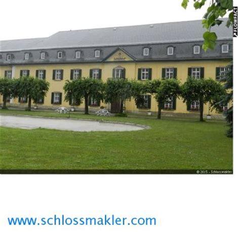 Haus Kaufen In Leipzig Rückmarsdorf by Villa Kaufen Leipzig Villen Kaufen