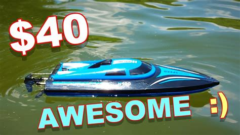 rc boats price 40 rc boat skytech h100 it s about time we get a new