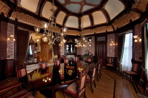 victorian dining room modern victorian dining room ideas diy home decor