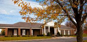 mt moriah newcomer and freeman funeral home mount