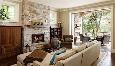 home decor ideas living room modern photogiraffe me living room fireplace ideas photogiraffe me