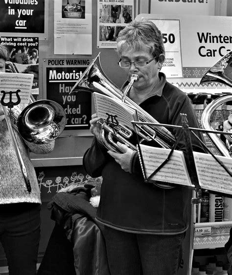 backyard band members 100 backyard band members kma katonah museum of art backyard concerts bobby