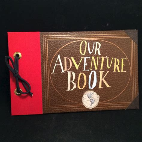 adventure picture books my adventure book scale scrapbook paul pape designs