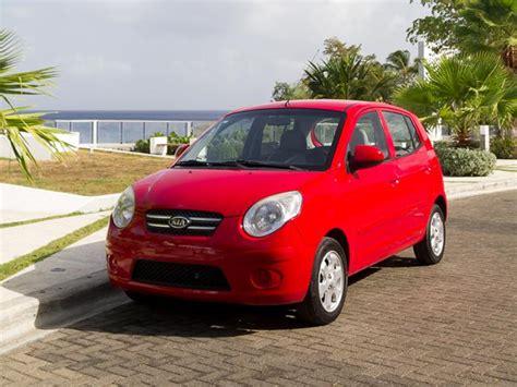 Kia Cheapest Car by Kia Picanto Cheapest Car 27 Usd Republic Car For