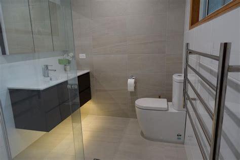 Ensuite Bathroom Renovation Ideas by Chapel Hill Ensuite Bathroom Renovation 1 Bathroom