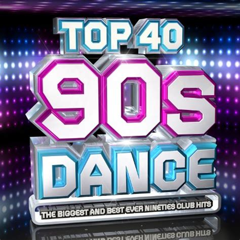 uk top 40 house music top 40 rave anthems 40 uplifting classic old skool trance acid techno house club