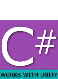 unity tutorial c pdf unity ai programming essentials recent advances in