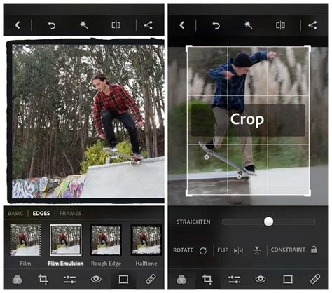android photo editor what is the most complete android photo editor ask for