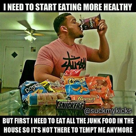 Overeating Meme - 35 best images about overeating humor on pinterest