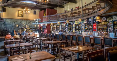 top bars seattle best bars in seattle neighborhoods drinking happy hours