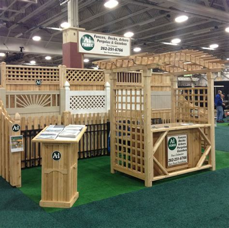 milwaukee realtor s home and garden show