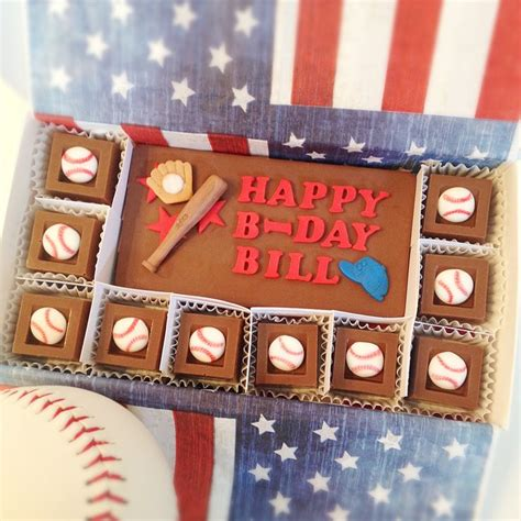 unique gifts for baseball best 25 unique gifts for dad ideas on pinterest