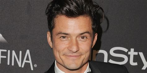 orlando bloom net worth 2018 orlando bloom net worth salary income assets in 2018