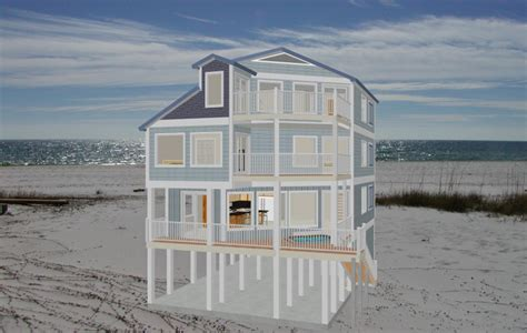 fort morgan house rentals availibility for angle house gulf shores al vacation rental
