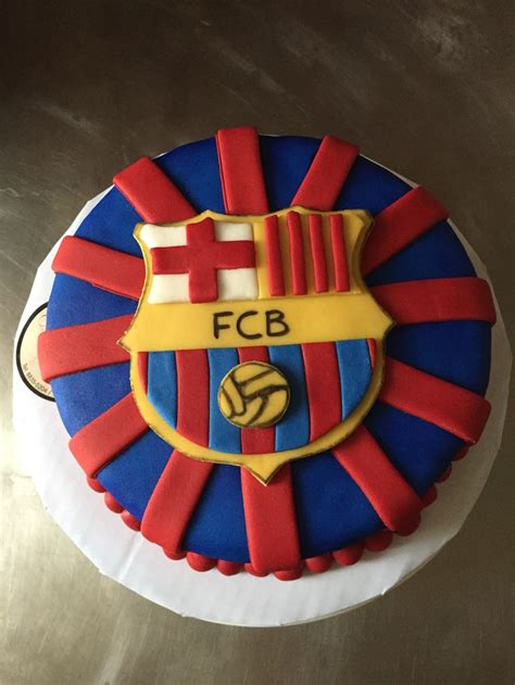 barcelona cake barcelona cake my cakes pinterest barcelona and cakes