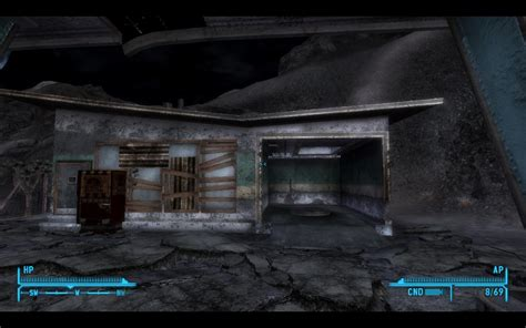 underground vault wordreference forums underground vault home at fallout new vegas mods and