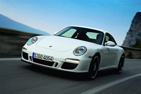 how it works cars 2011 porsche 911 parental controls 2011 porsche 911 carrera gts review top speed