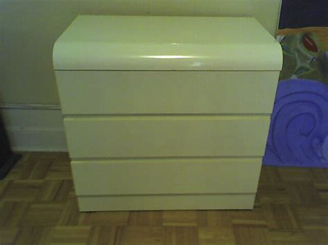 White Laminate Bedroom Furniture furniture white formica furniture