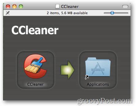 ccleaner high sierra ccleaner mac os x 10 4 11
