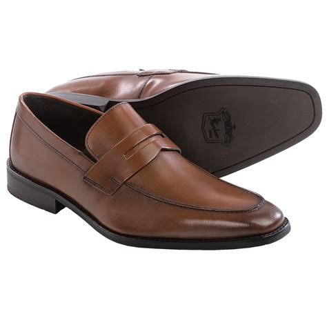 loafers for me florsheim paladino loafers for save 41