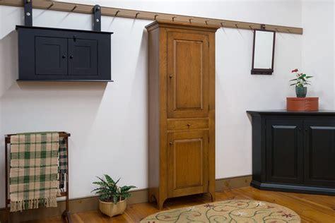 wooden shaker cupboard doors shaker cupboard with wood doors shaker shoppe