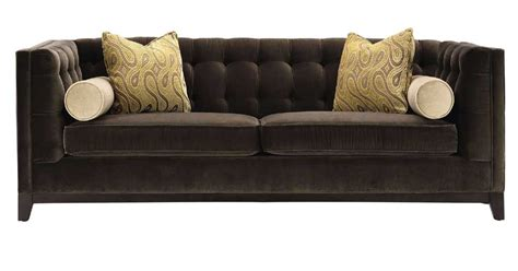 Sofa Ottawa by Modern Leather And Fabric Sofas And Couches In Toronto