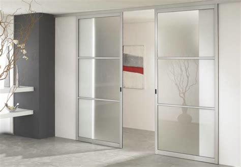 Exceptionnel Porte Coulissante Interieur Cloison #2: cloison-coulissante-suspendue.jpg