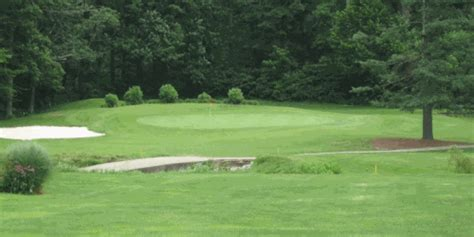 Valley View Golf Course Floyds Knobs valley view golf club golf in floyds knobs indiana