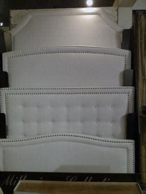 calico corners headboards furniture custom upholstered beds headboards calico