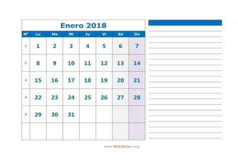 Calendario Abril 2018 Calendario Abril 2018 Wikidates Org