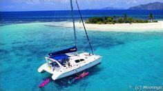 vrbo catamaran bvi vrbo 262862 british virgin islands vacation luxury