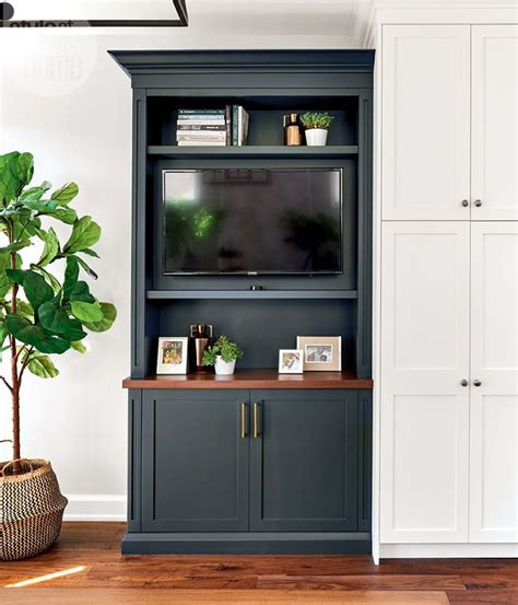 microwave hideaway cabinet for the home pinterest best 25 tv in kitchen ideas on pinterest kitchen tv