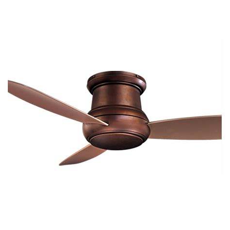 three blade ceiling fan 3 blade ceiling fan no light 10 tips for choosing