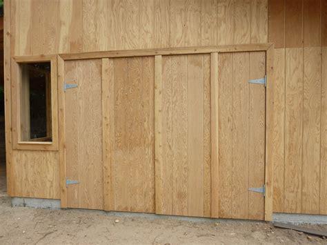 Folding Garage Door by Folding Doors Vertical Folding Doors Garage