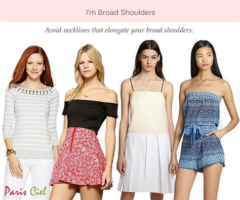 hairstyles for women with wide shoulders 1000 ideas about broad shoulders on pinterest triangle