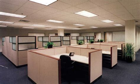 designing and decorating home office in smart way ideas office workspace splendid cubicle smart office design