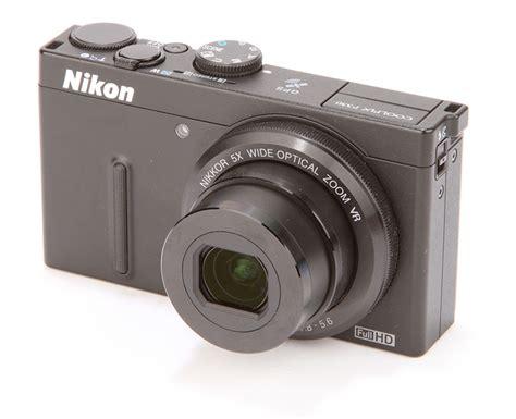 nikon compact reviews nikon coolpix p330 review what digital
