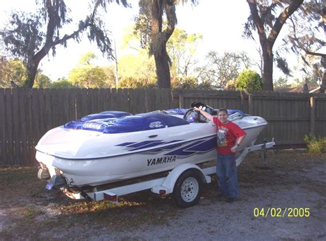 yamaha jet boats good or bad the 25 best yamaha jetski ideas on pinterest yamaha