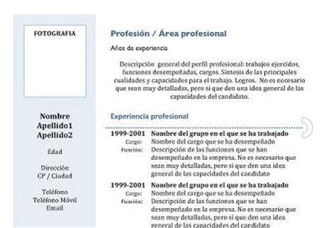 Modelos De Curriculum Bien Hechos Modelos De Cartas De Diversos Tipos De Permisos Motorcycle Review And Galleries