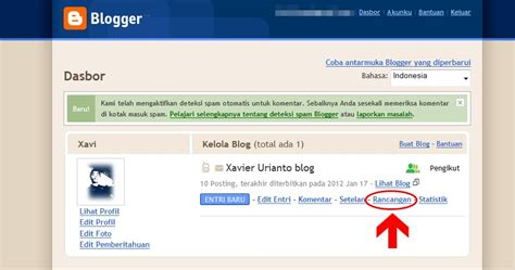 membuat link back to top membuat link back to top hawk hizk blog widget jam di blog