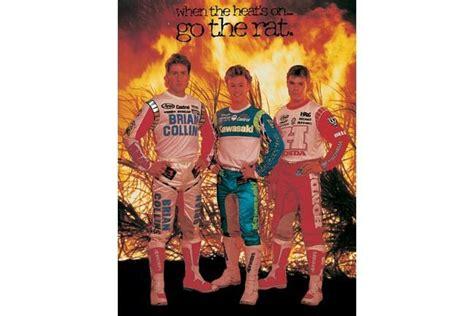Go The Rat Motocross Gear Rats