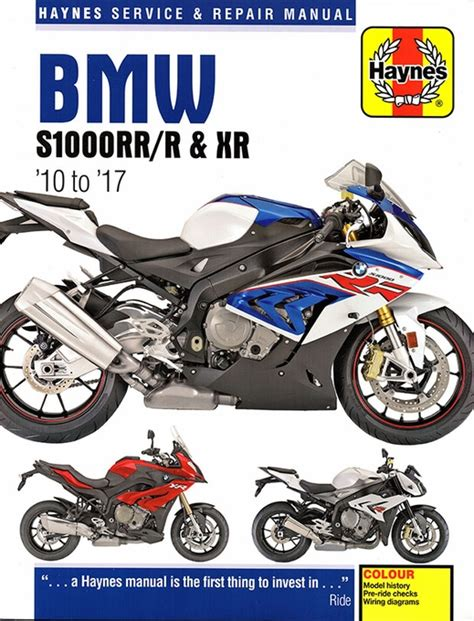 bmw hp4 wiring diagram wiring diagram manual