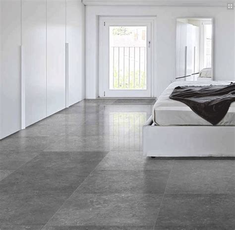 modern concrete floor finish in bedroom in camarillo ca get the look industrial style with a polished concrete