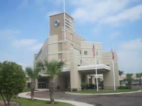 Hospital Tx File Doctor S Hospital Laredo Tx Img 4149 Jpg