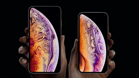 apple iphone xs release date preorders for the new apple iphone xs xs max are open expert